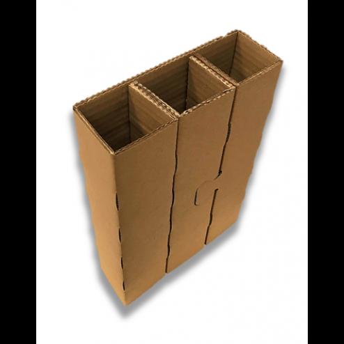 3er PTZ allround Manschetten 0,2 - 1,0l