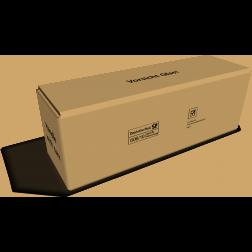 1er PTZ allround Verpackung 1,5 - 3,0l