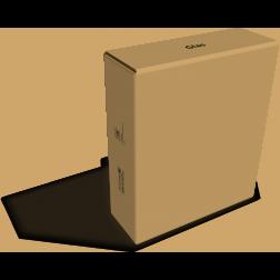 3er PTZ allround Verpackung 1,5 - 3,0l