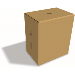 6er PTZ allround Verpackung 1,5 - 3,0l