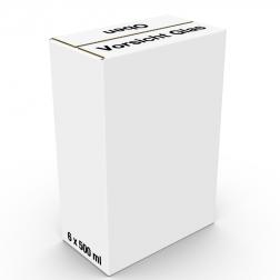 Exportkarton 6 x 0,5l Futura