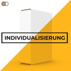 3er PTZ pro Verpackung 0,2 - 0,75l Individualisierbar