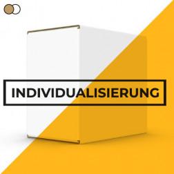 15er PTZ pro Verpackung 0,2 - 1,0l Individualisierbar
