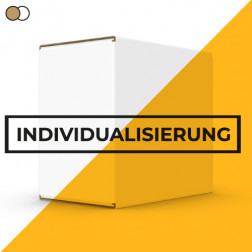 15er PTZ pro Verpackung 0,2 - 0,75l Individualisierbar
