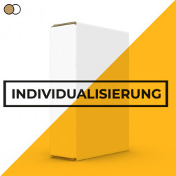 3er PTZ pro Verpackung 0,2 - 1,0l Individualisierbar