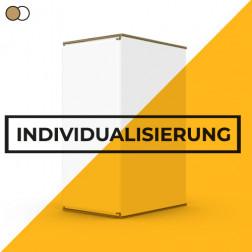 6er PTZ pro Verpackung 0,2 - 1,0l Individualisierbar