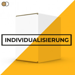 12er PTZ pro Verpackung 0,2 - 1,0l Individualisierbar