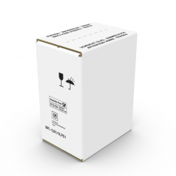 6er PTZ allround Verpackung 0,2 - 1,0l