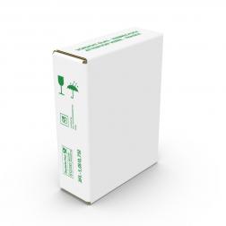3er PTZ allround Verpackung 0,2 - 1,0l
