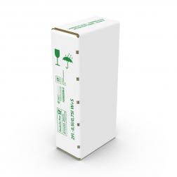 2er PTZ allround Verpackung 0,2 - 0,75l