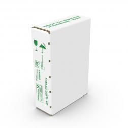 3er PTZ allround Verpackung 0,2 - 0,75l