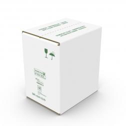 12er PTZ allround Verpackung 0,2 - 0,75l