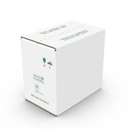 15er PTZ allround Verpackung 0,2 - 0,75l
