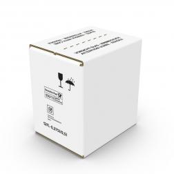 12er PTZ allround Verpackung 0,375 - 0,5l