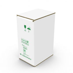 6er PTZ allround Verpackung 0,2 - 0,75l