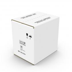 12er PTZ allround Verpackung 0,2 - 1,0l